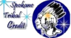 Spokane Tribal Credit