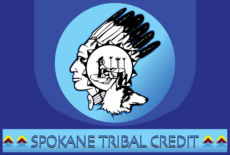 Spokane Tribal Credit